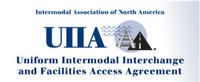 Uniform Intermodal Interchange & Facilities Access (UIIA)